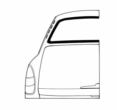 1968 Chevy C50 Wiring Diagram