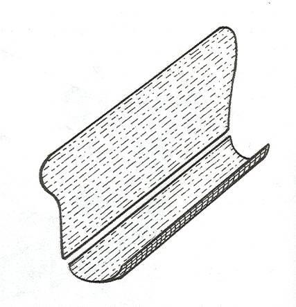 133-042-BK-C