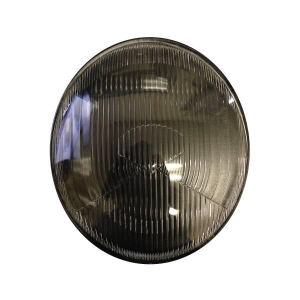 113-115F-L/R