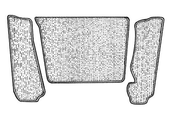141-509C-BK-C
