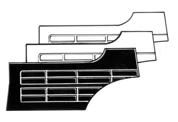 143-035-L/R-BK