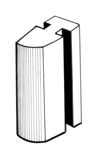 143-319-L/R