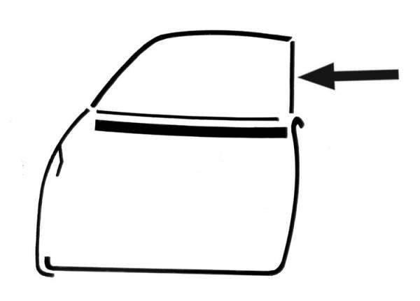 143-330C-L/R