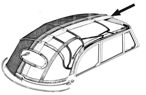 151-050V-BK