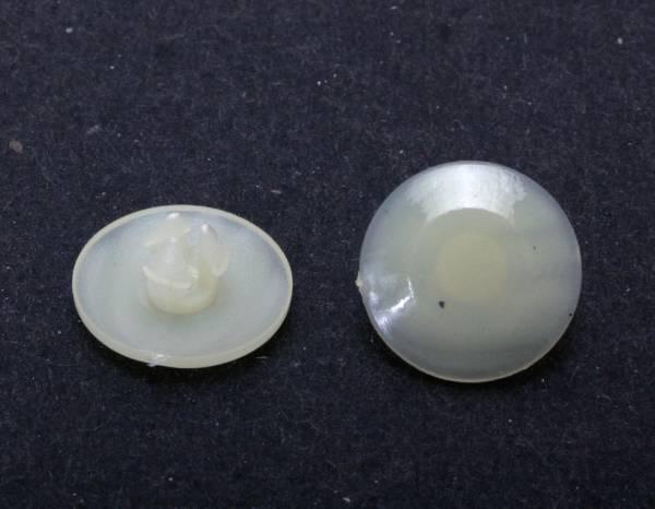 151-311C