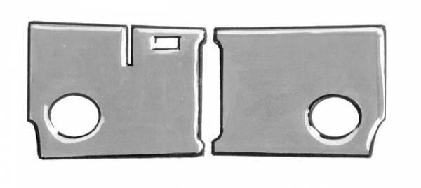 211-011-L/R-BK