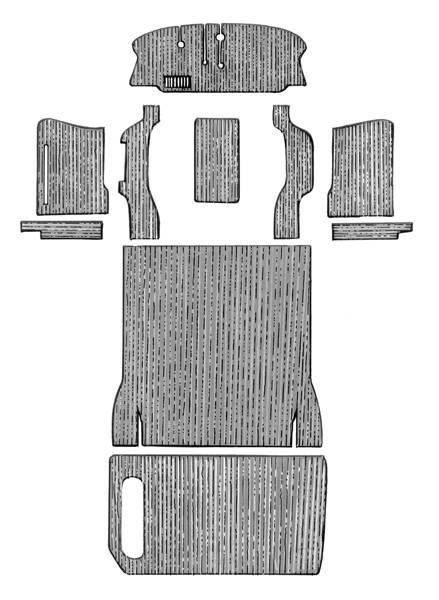 211-5564B-BK-C