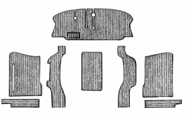 221-666-BK-C