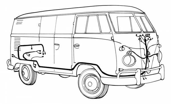 WK-213-1964