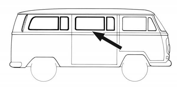 241-285A-L/R