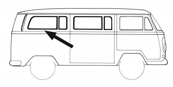 241-343A-L/R