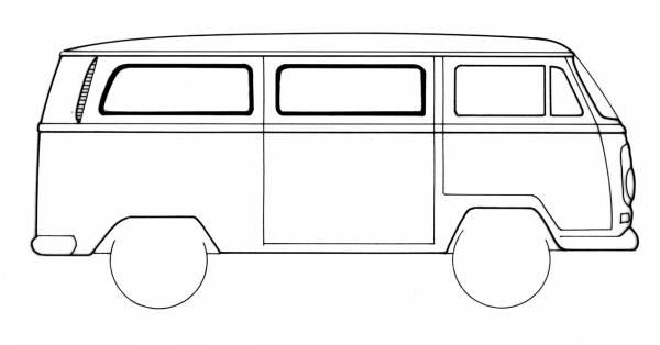 221-321C-L/R