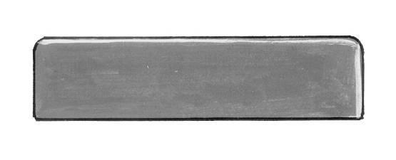 221-612-BG
