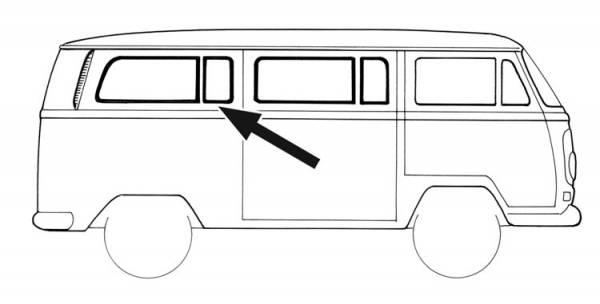 221-673A-L