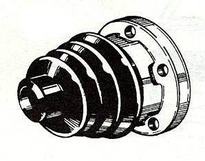 255-201A