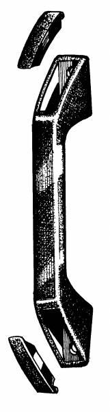 251-8630-BK