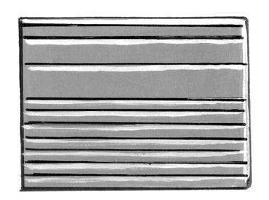 261-036-BK