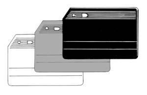 311-015AP-L/R-BK