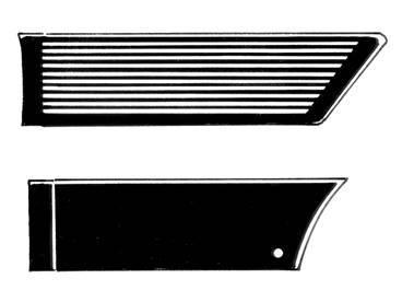 361-043B-L/R-BK