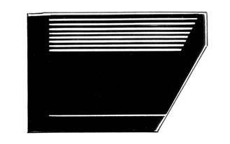 361-044C-L/R-BK