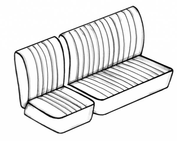 221-908V-BK