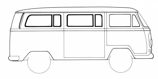 221-285C-L/R