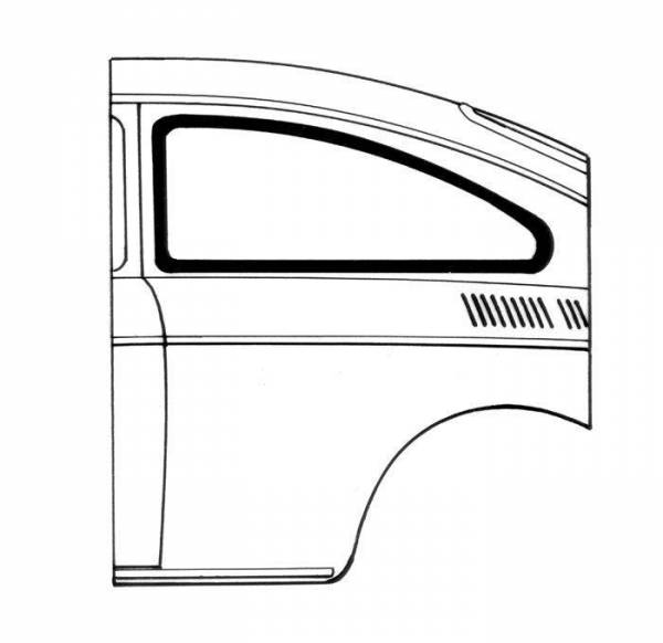 311-321D-L/R