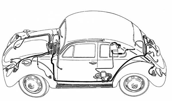WK-153-1961