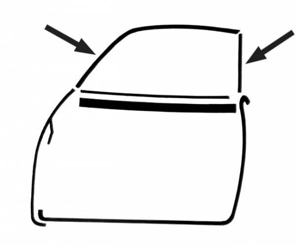 143-341C-L/R