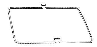 315-355A