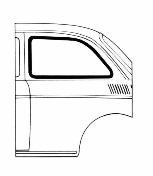 311-321A