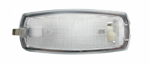 211-111B