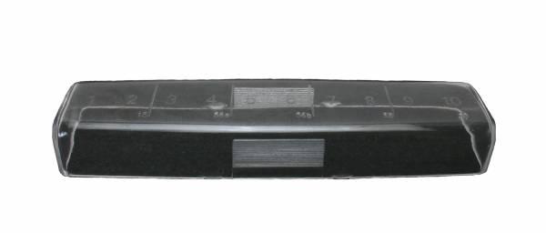 181-555