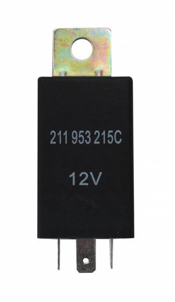 211-215CX