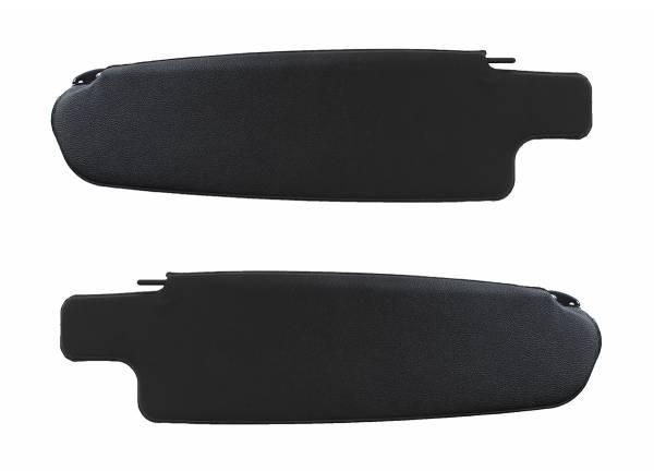 211-552E-L/R-BK