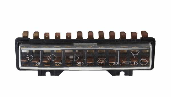 111-505G-GER