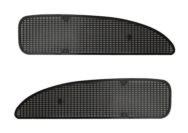141-653A