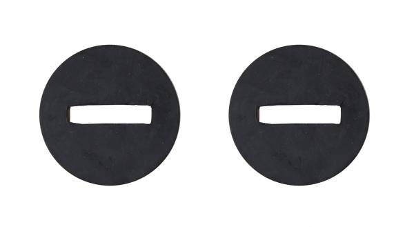 111-249B