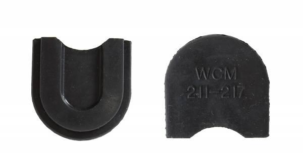 211-217