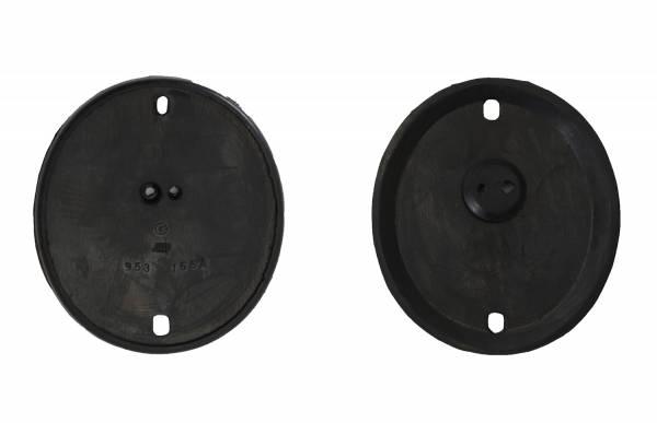 141-165A-L/R