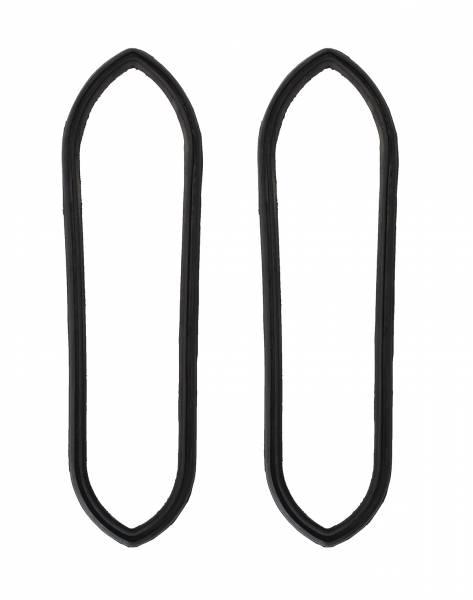 141-177C-L/R