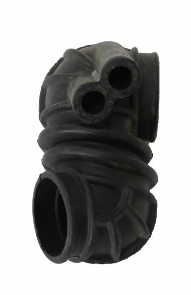 025-1310L