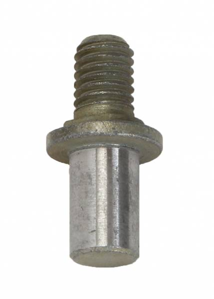 211-441A