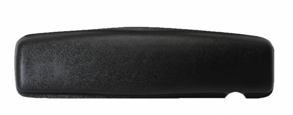 141-515D-BK
