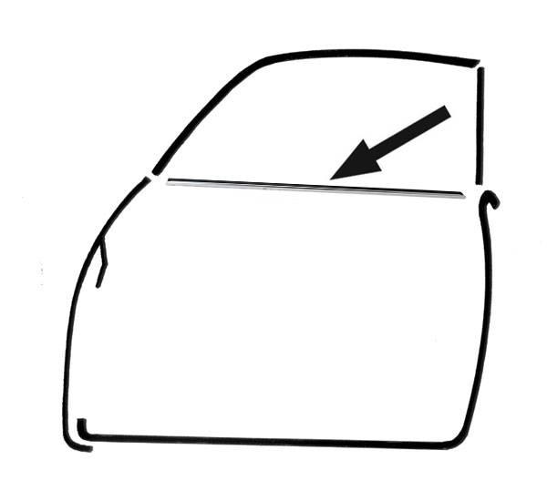 143-471-L