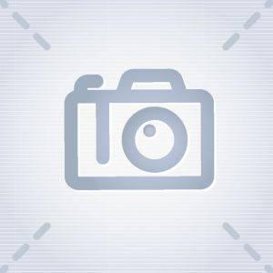 INTERIOR - Dash Parts & Accessories - 181-809C