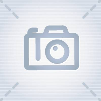 EXTERIOR - Light Lenses, Seals & Parts - 111-601D