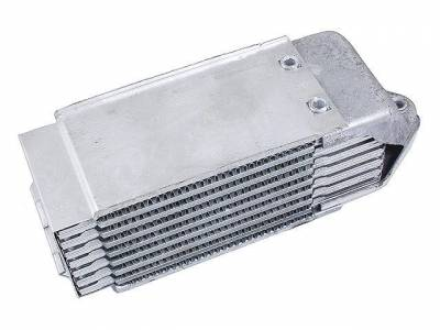 ENGINE - Oil Coolers/Related Parts - 021-117-021B