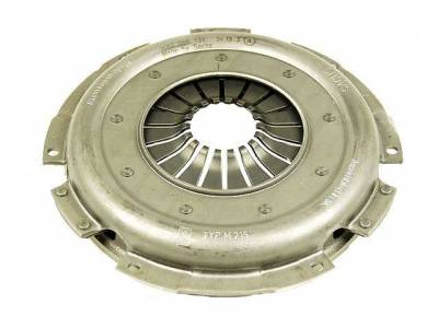 CLUTCH PARTS - Clutch Covers - 022-141-025A