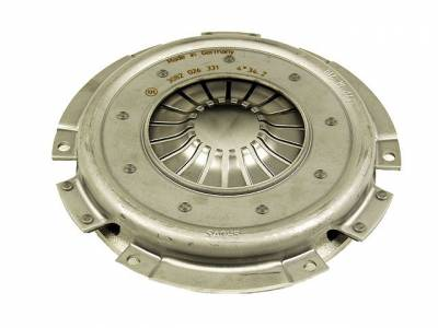 CLUTCH PARTS - Clutch Covers - 022-141-025G